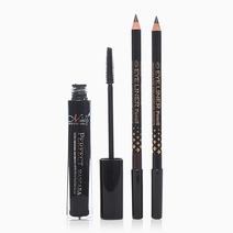 Perfect Black Mascara by MeNow