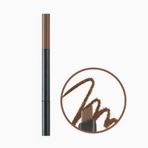 Designing eyebrow pencil lightbrown