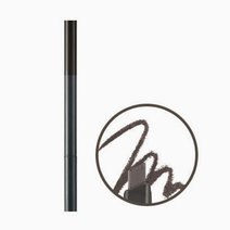 Designing Eyebrow Pencil (05 Dark Brown) by The Face Shop