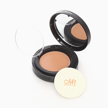Infinite Balance Creme to Powder Foundation by MeNow