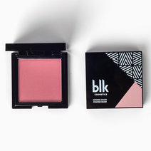 Blk holidaycollection 138 blush   pinched