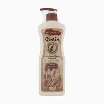 Lunaris grain body lotion 500ml