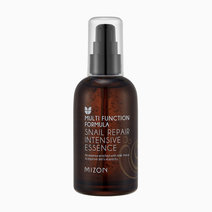 Snail Repair Intensive Essence by Mizon in