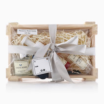 Nectarine Blush Home Gift Set by Serene Home