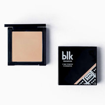 2-Way Powder in Sand by BLK Cosmetics