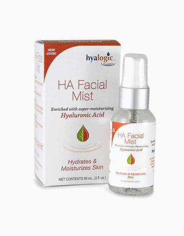 HA Facial Mist by Hyalogic
