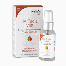 HA Facial Mist by Hyalogic