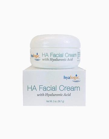 HA Facial Cream by Hyalogic