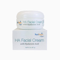 HA Facial Cream by Hyalogic