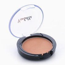Bronzing Powder by Ysabelle
