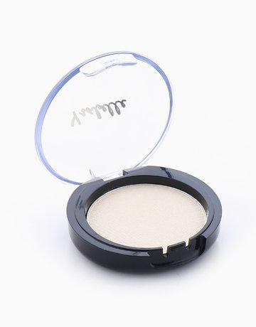 Highlighting Powder by Ysabelle