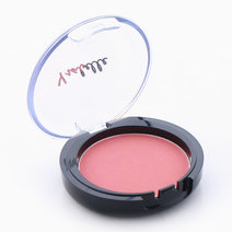 Powder Blush by Ysabelle