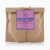 Gomphrena Globosa Tea by Teas of Joy