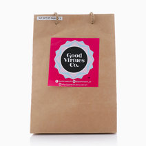 Good Virtues Co. Gift Set Package 1 by Good Virtues Co