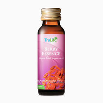 Berry Essence (1 Bottle) by TruLife in