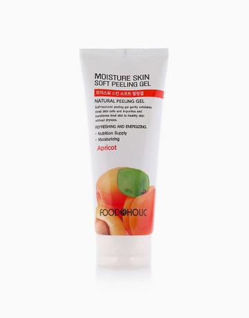 Apricot Moisture Skin Soft Peeling Gel  by Foodaholic