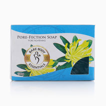 Porefecting Soap by Bare Body Essentials