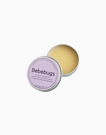 Bebebugs (20g) by Bebebugs