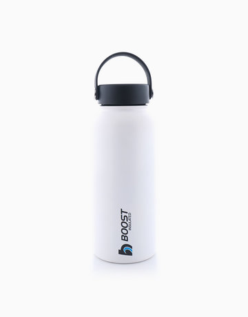Boost (32oz.) by Boost