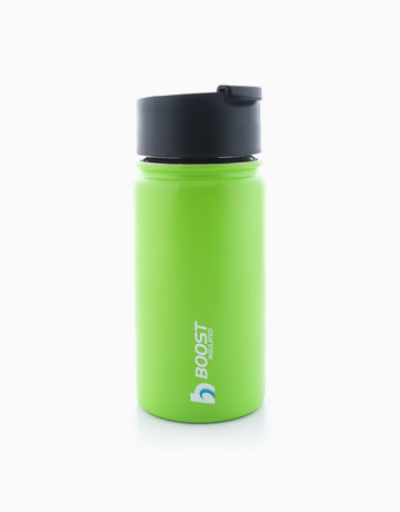 Boost (12oz.) by Boost