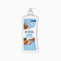 24 Hour Restoring Lotion by St. Ives