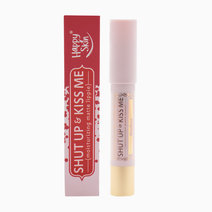 Happyskin matte lippie   timeless 1