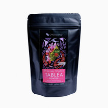 Premium Tablea Powder (150g) by Chocoloco