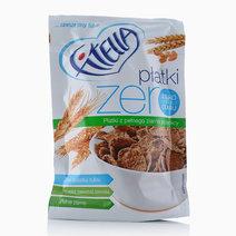 Platki Zero Mono (40g) by Fitella