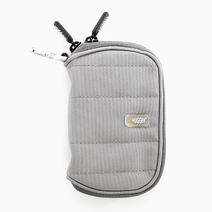 Personal Grill Pouch by Hugger