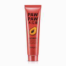 Pawpaw Moisturizing Ointment by Images
