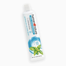 99.67% Natural Gel Toothpaste Extra Fresh (200g) by Human Nature