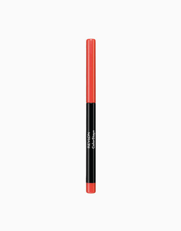 ColorStay Lipliner by Revlon