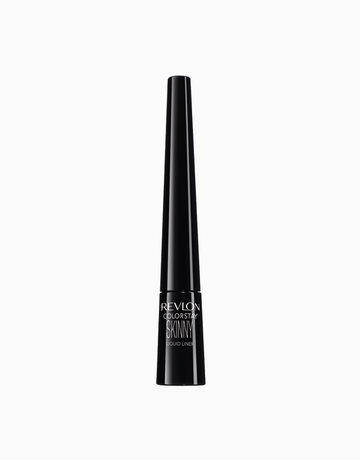 ColorStay Skinny Liquid Liner by Revlon