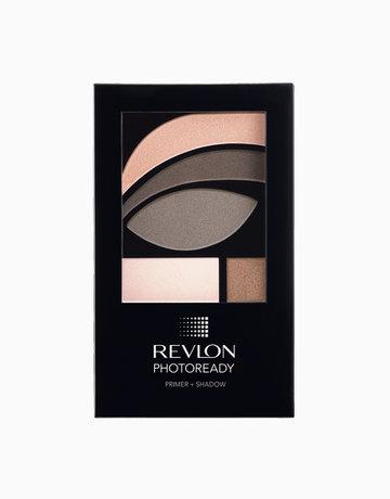 PhotoReady Eyeshadow + Primer by Revlon