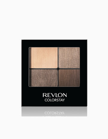 ColorStay 16 Hour Eye Shadow by Revlon