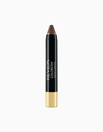ColorStay Brow Crayon by Revlon