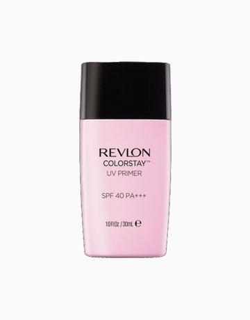 ColorStay UV Primer by Revlon