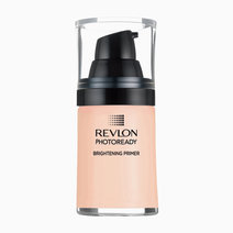PhotoReady Brightening Primer by Revlon