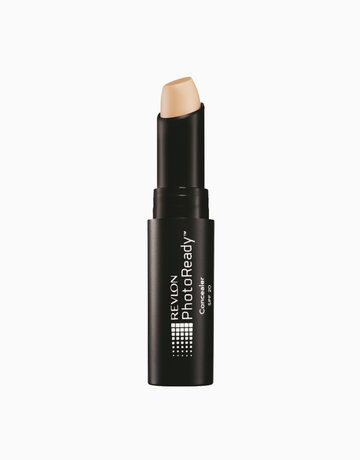 PhotoReady Concealer by Revlon