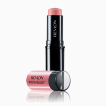 Insta-Blush by Revlon