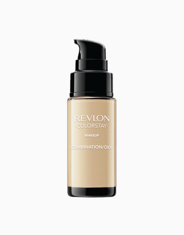 ColorStay Makeup by Revlon