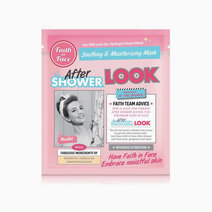 After Shower Look Sheet Mask by Faith in Face