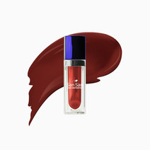 Deep Ruby HD Creamy Matte by San San