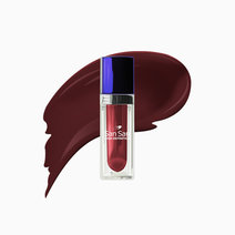 Splendid Wine HD Creamy Matte by San San