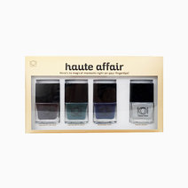 Haute Affair Holiday Collection by Tenten