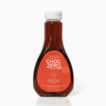 Sugar-Free Maple Syrup (12oz.)  by ChocZero