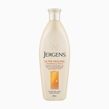 Ultra Healing (200ml) by Jergens