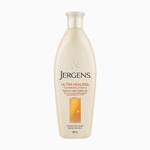 Ultra Healing (200ml) by Jergens