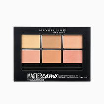Master Camo Color Correcting by Maybelline