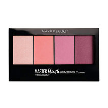 Master Blush Color & Highlight by Maybelline